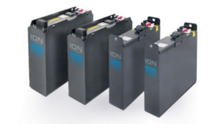 lithium_ion_battery_capacities_sizes-4293_A_BX
