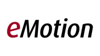 eMotion-Logo_Website_16-9